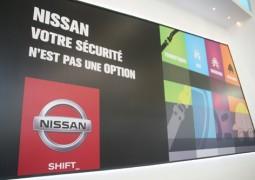 Ford, Nissan , Toyota, Fuso, ….en attente d'accord pour le lancement