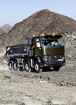 renault-trucks-