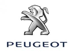 S0-Peugeot-change-tout-un-logo-et-un-slogan-inedits-un-plan-produit-ambitieux-et-un-concept-SR1-magnifique-152520