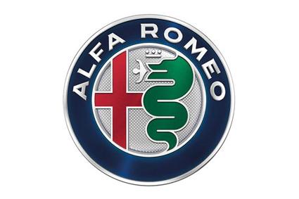 alfaromeo-newlogo-2015