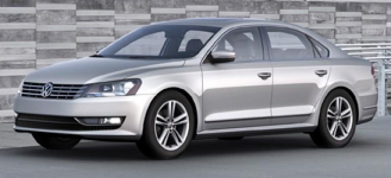 Trophée design : VW rafle toutes les récompenses