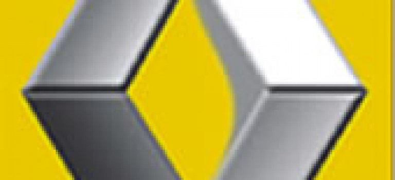 Renault-Algérie nous cache-t-il des choses ?