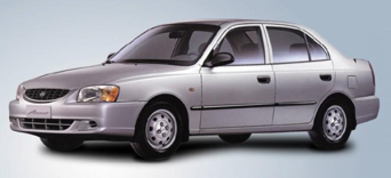 Hyundai bat tous les records avec plus 4 000 acheteurs
