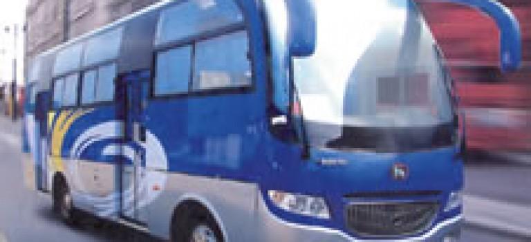 Fandi Motors ouvre le débat sur fonds propres pour une usine de montage