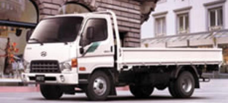 La force de frappe de Hyundai