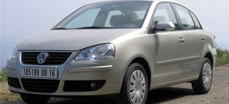 Le prix de Renault, un coup de bluf ?