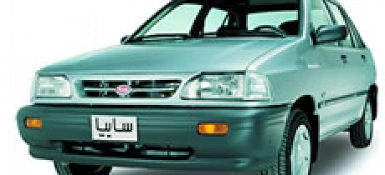 Le groupe Rahmoun se diversifie dans l'automobile