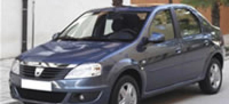 Nouvelle Dacia logan au prix de l'occasion ?