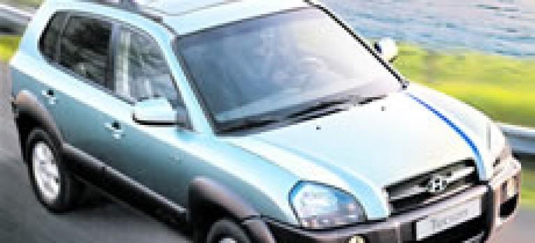 71 228 véhicules dédouanés au 30 mars 2009 contre 77 639 en 2008
