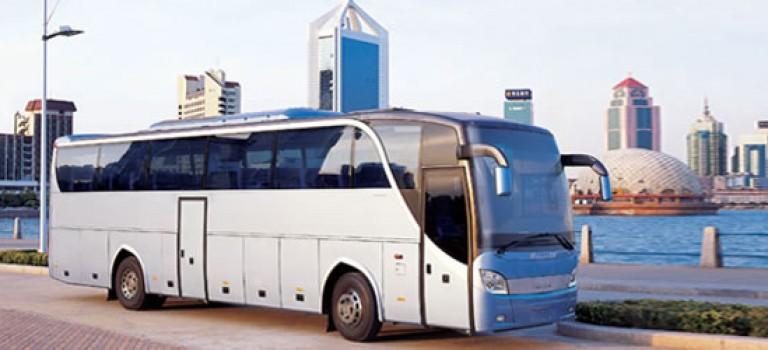 TVM annonce l'exclusivité de la distribution de Zhong Tong sur le marché algérien