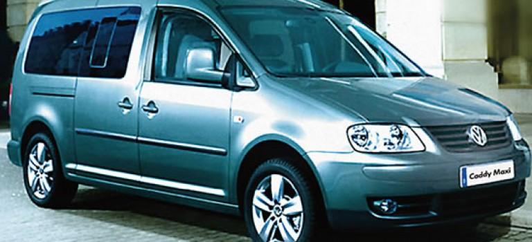 Citroën et VW sur les traces de Peugeot et Renault