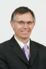 Carlos-Tavares