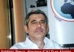 banco_ald