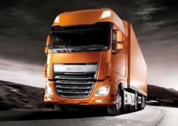 camion-daf (1)