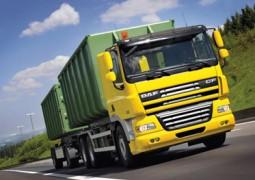 camion-daf