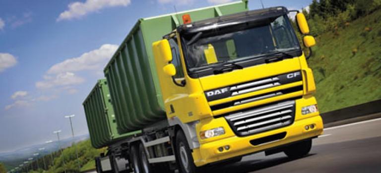 221 séries CF tracteurs et 10 porteurs vendus au 30 août