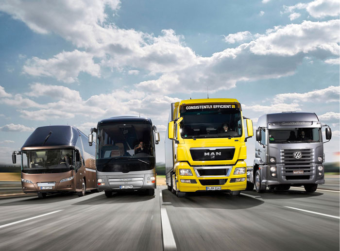 camion-man-mercedes