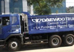 caravane-daewoo