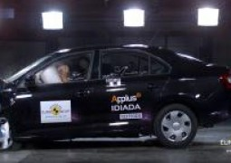 euroncap-superb