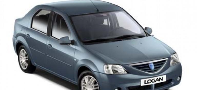 Renault restyle en attendant la création