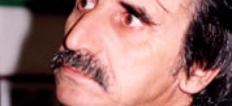 M. Mahdjoub chez Fiat, D. Hakem chez Nissan