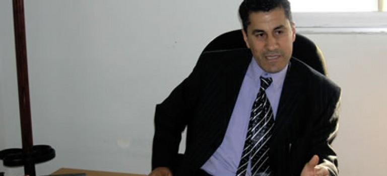 Yousra transit détient 50% du marché du transfert