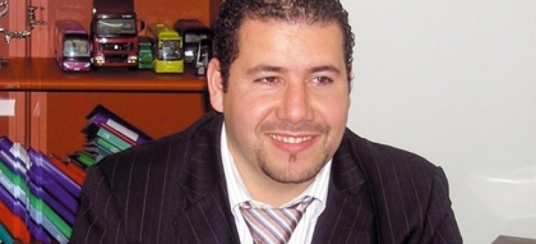 L'Algérien doit pouvoir disposer d'un véhicule de qualité à un tarif raisonnable