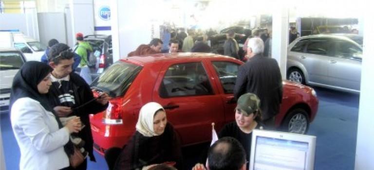 Fiat Palio 2 et Siena 2 carburent à plein régime