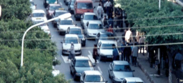 Les véhicules immatriculés en 2015 concernés par le contrôle technique périodique