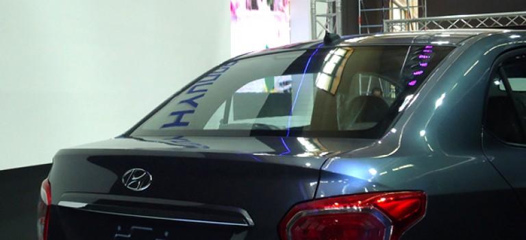 Les concessionnaires se positionnent en vue d'une reprise des importations automobiles