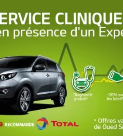 KIA+Service+Clinique+2015