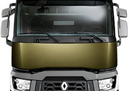 face-renault-trucks-c-road-euro-3