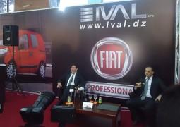 Ival spa rend hommage aux journalistes à l'occasion de  la journée de la  liberté de presse