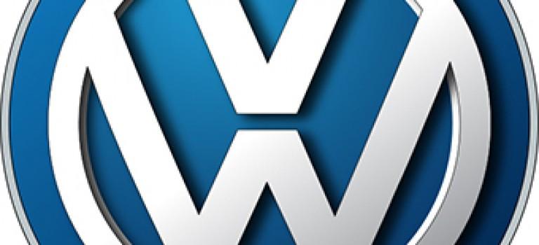Le constructeur Vw passe numéro un mondial au premier semestre 2015