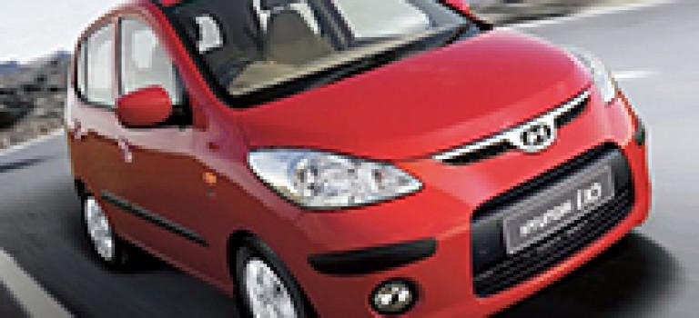 Rentrée sociale : Promotions et disponibilité chez Hyundai Motor Algérie