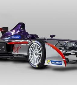 DS+Virgin+Racing