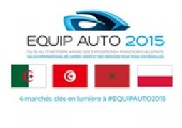 logo equip auto A M T P