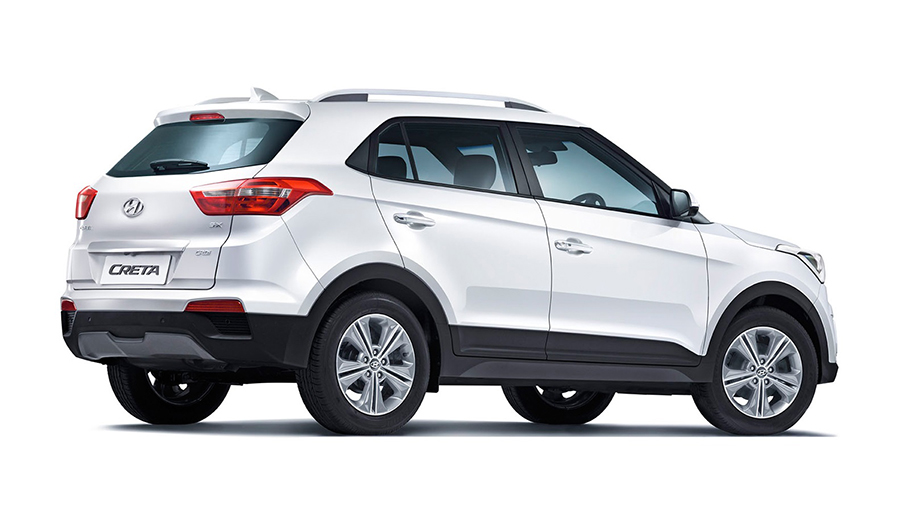 Photo+Hyundai+Creta2-2