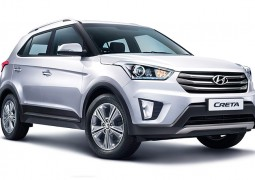 Photo+Hyundai+Creta2