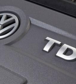 TDI-Volkswagen