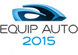 logo equip auto 2015
