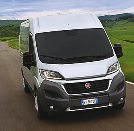 fiat new ducato nouveau niveau de finition et nouveau. Black Bedroom Furniture Sets. Home Design Ideas