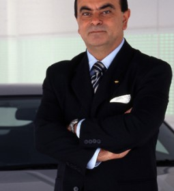 GHOSN Renault1