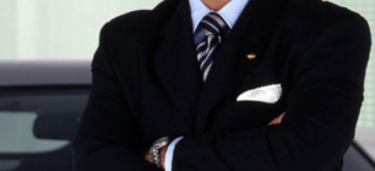Retour de Renault en Iran : Carlos Ghosn attend le feu vert