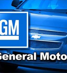 General-Motors1