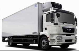 camion lamberet