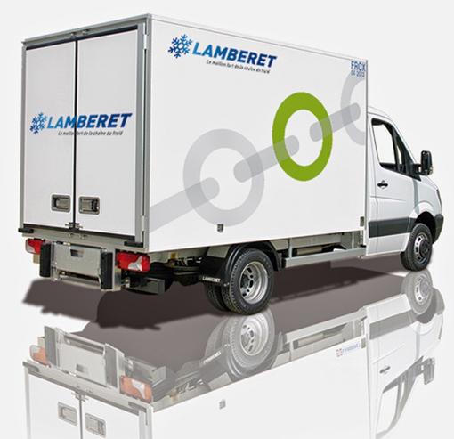 camion lambert 1