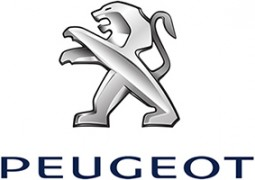 LOGO-peugeot2