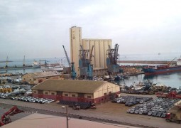 port de mostaganem1