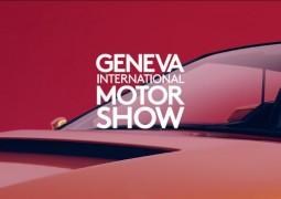 Au moins 11 constructeurs seraient absents au prochain Salon de l'automobile de Genève